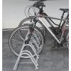 Stojak rowerowy S291